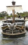 battle_galleons_160308_05.jpg