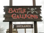 battle_galleons_160308_09.jpg
