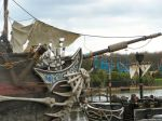 battle_galleons_160308_22.jpg