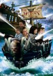 08010401_battle_galleons_mockup.jpg