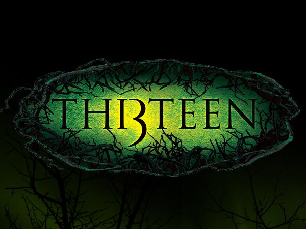 09121101_thirteen_logo.jpg