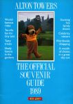 1989guide_01_front_cover.jpg