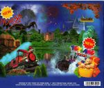1994guide_20_back_cover.jpg