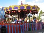 Gallopers_Carousel02.jpg