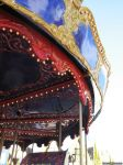 Gallopers_Carousel_01.jpg