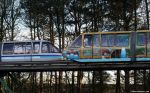 2008_04_monorail_splash_06.jpg