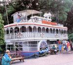 mississippi_showboat_02.jpg